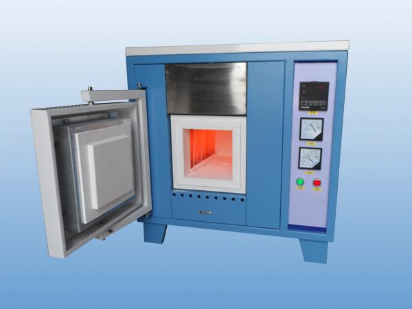 实验室专用电炉