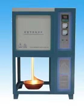 玻璃熔化炉