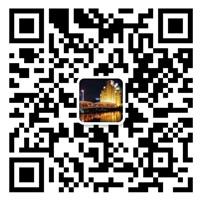 洛(luo)陽耀星高溫(wen)窯爐有(you)限公司(si)
